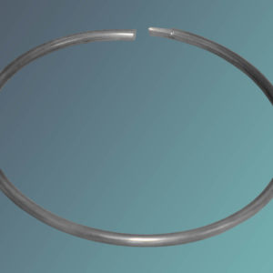 Bladder Accumulator And Pulsation Dampener Seal & Retention Ring Kits