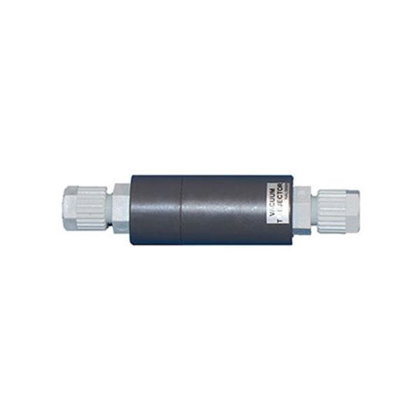 Check valves M 3901