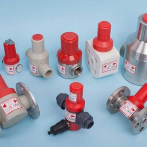 Dosing System Products
