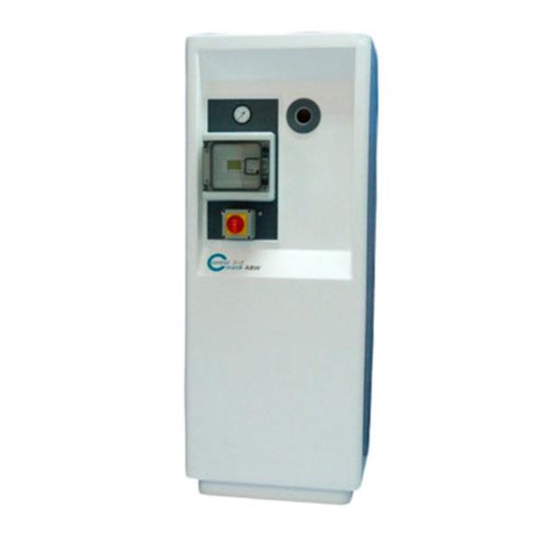 Evaporator M 3100 C