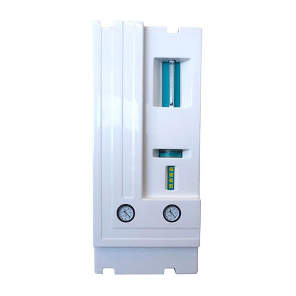 Full Vacuum automatic Chlorinator M 3610 C