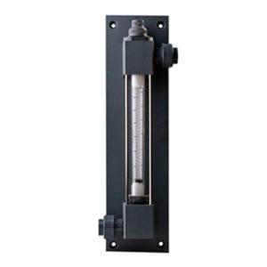 Gas flowmeters M 200 C