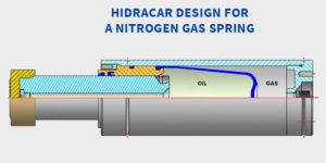 Layout-Nitrogen-Gas-Spring
