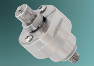 Mechanical-Closure-Charging-Valve-For-High-Pressure