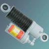 Oleo-Pneumatic Suspension Cylinders