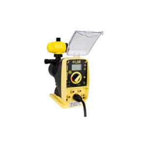 Chemical Metering Pumps EXCEL® AD
